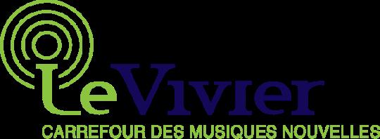 Le Vivier logo