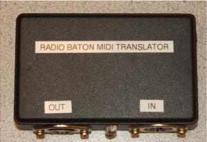 radio_baton_midi_translator