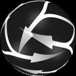 libmapper logo