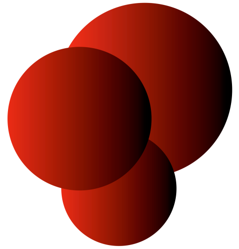 dot_logo21