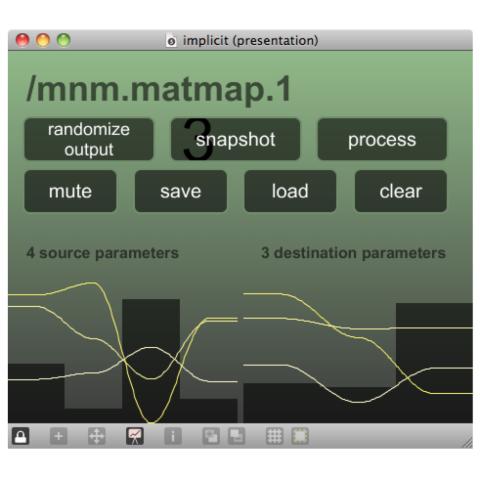 matmap4