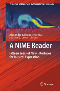 nime_reader_cover