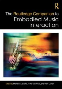 embodied_music_interaction