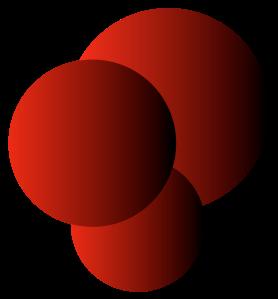 dot_icon