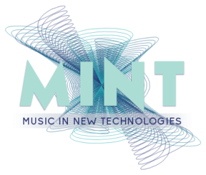 MINT-Logo-Website-UPDATED